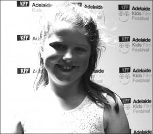 Abby White